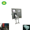 High Speed Facial Tissue Log Saw Cutting Machinery