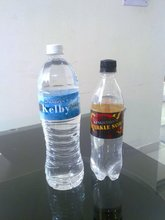 Kingstons Kelby Packaged Drinking Water