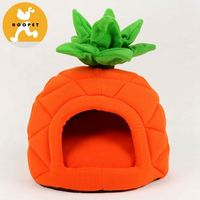 Indoor best selling lucky pet dog beds