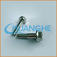 bearing hardware fastc35 steel eye eners screw nut bolts