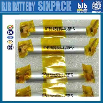 2.4v ni-mh rechargeable battery aaa ,2.4v ni-mh rechargeable lipo battery