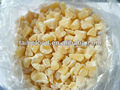 Crystallized ginger chunks with cheapest price