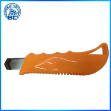 Plastic Knife Knife High Quality Public Office With A Plastic Knife