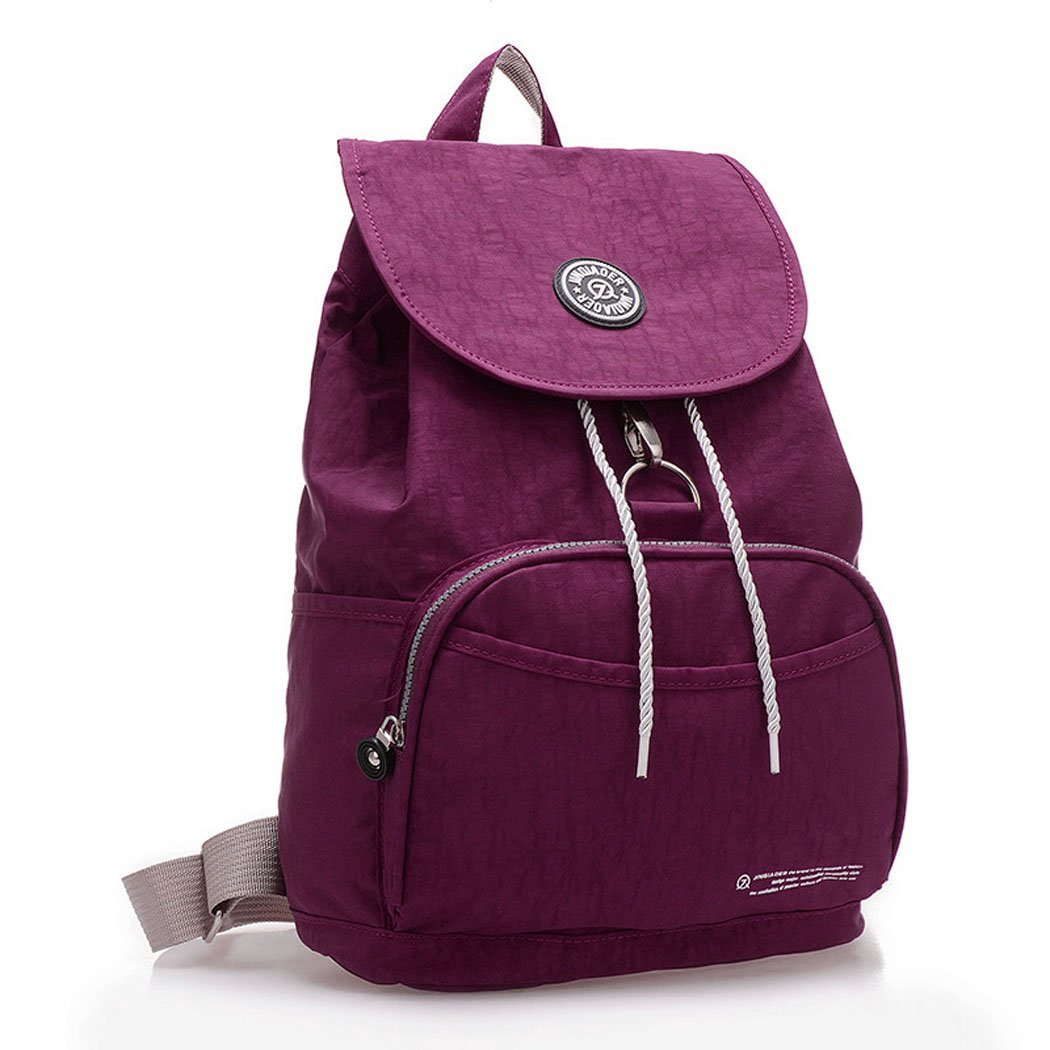 Cheap fashion backpacks uk 46