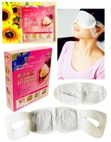 HOT SALE! Eye patch for relaxing