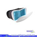 Anti-blue Light Tempered Glass Screen Protector, blue-ray film for vr case