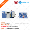 /product-detail/wiremac-factory-making-equipment-cable-wire-twisting-machine-60705685372.html