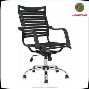Office Chair Bungee Cord Chair, Office Chair Bungee Cord Chair Suppliers  And Manufacturers At Alibaba.com