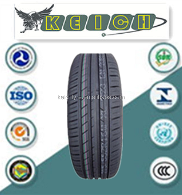 Best selling chinese new radial pcr225/45ZR17 passenger low price light truck tyre from tire factory 195/45R16