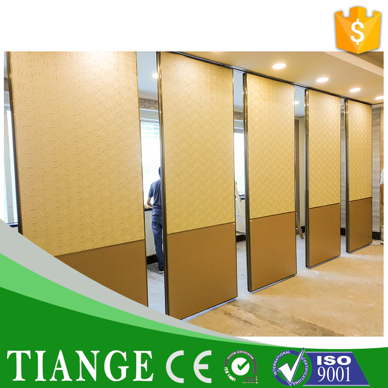 Defender sound proofing acoustic and sound insulation sound absorbing removable partition