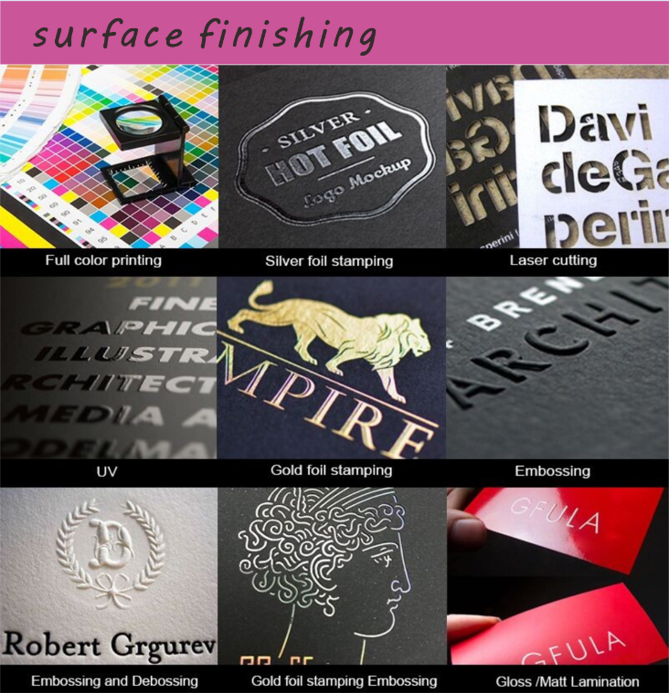 Surface finishing (2).png
