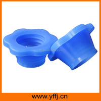 eco-friendly silicone anti-smelly cover