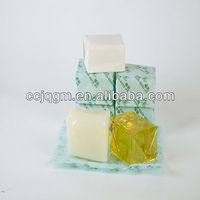 Top great hot melt rubber resin glue