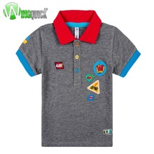 100% Cotton Customize Cotton T-shirts With Company Logo,High Quality Customize Cotton T-shirts,Customize Cotton T-shirts Company