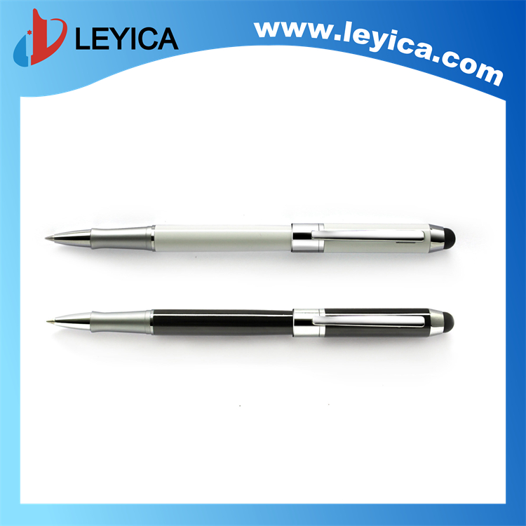 touch pen- LY-S065 Stylus pen office supply
