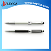 Touch Pen LY S065 Stylus Pen