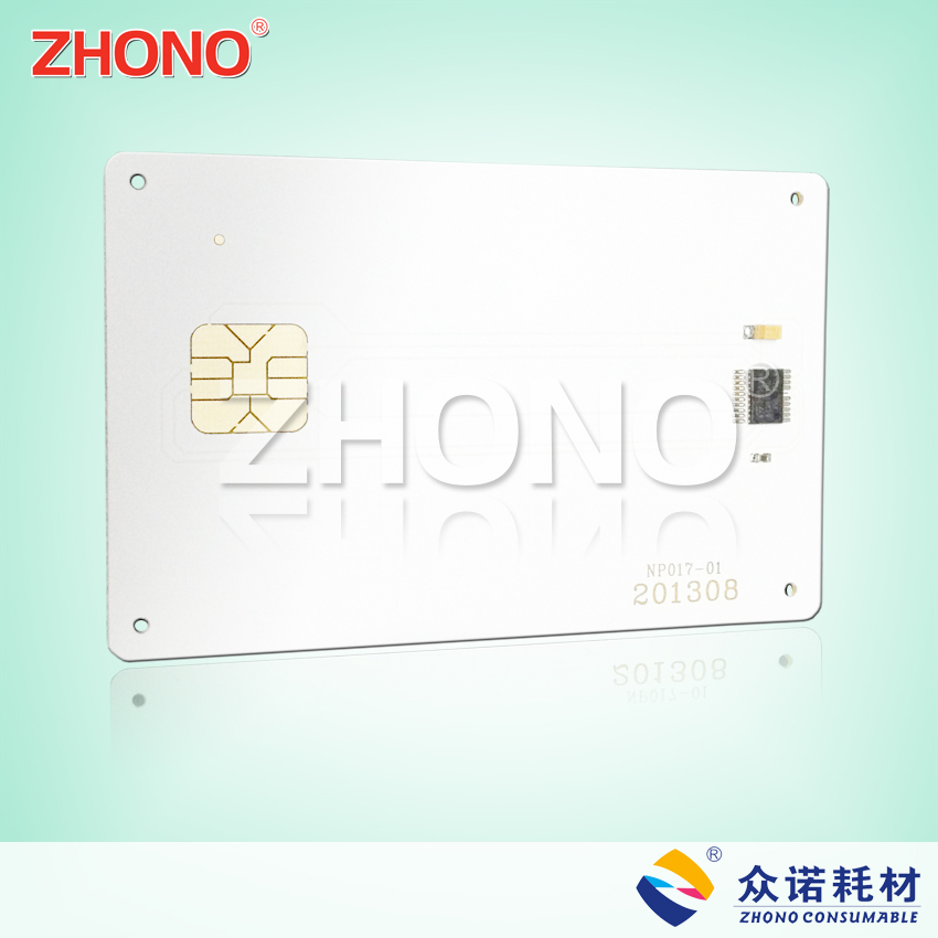 Toner chip 3100 for Xerox Phaser compatible chip
