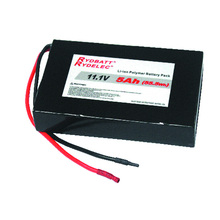 12v 20000mah lithium battery pack rechargeable lipo polymer Battery for RC car / RC Helicopter