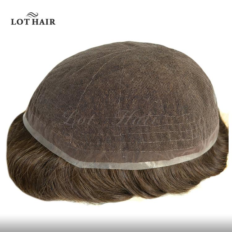 swiss lace toupee7