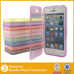 blank phone cover for iphone 5 5s,for iphone 5 accessory,china supplier phone case for iphone