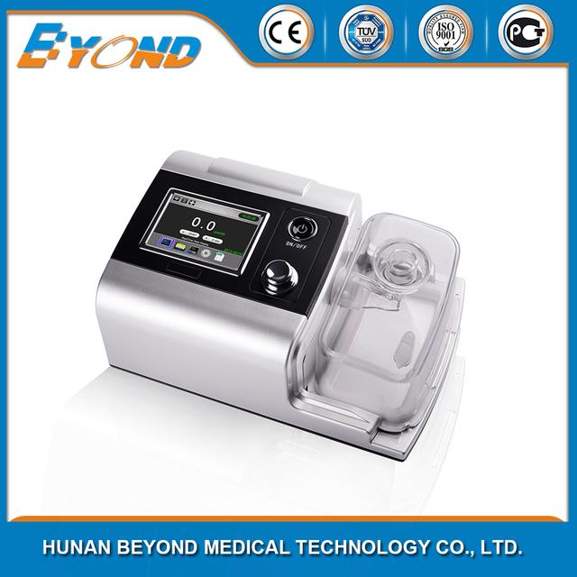 Snoring aids breathing apparatus CPAP respirator machine