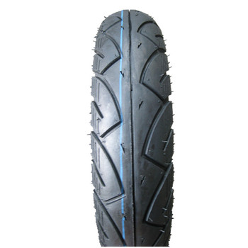 vespa scooter tyre 300x10 3.50x10 tyres for scooter 300-10