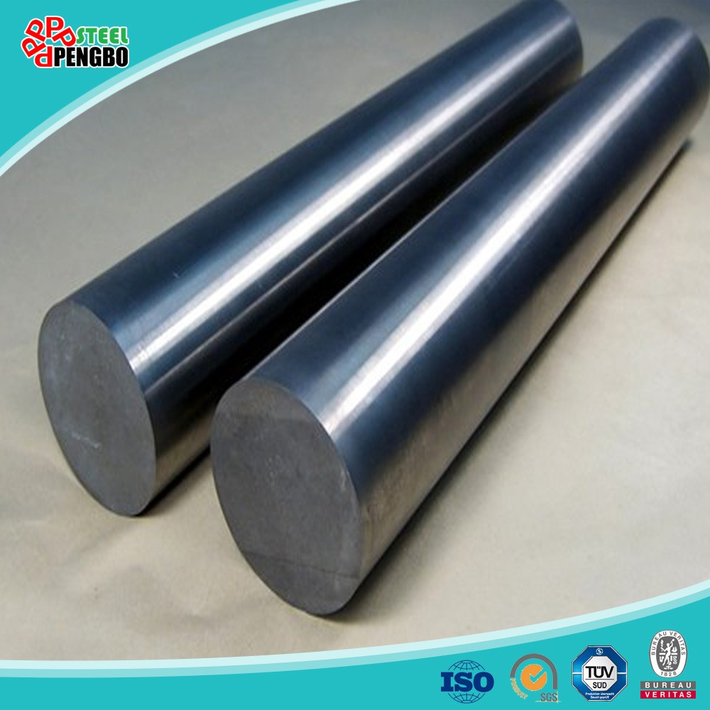ASTM A276 AISI 310 Stainless steel bright round bar/steel rods manufacture direct sale