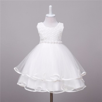 child dress wedding dress bridal gown new products 2017 innovative product best selling products wholesale