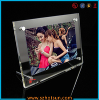 shenzhen wholesale open hot girl photo sexy women japan nude girl picture frame