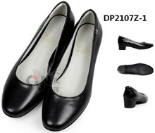 2013 newest and popular women's casual shoes ,white shoes for nurses