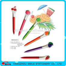 hot sale for child cute ball point pen