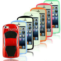 2013 Promotion gift mobile phone accessories for iphone case