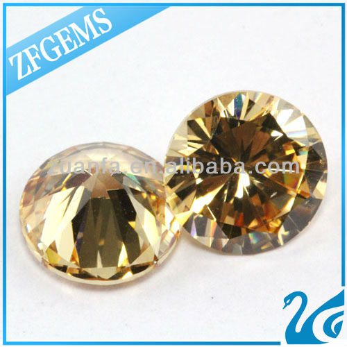 synthetic diamond lose large gemstones for sale