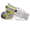 T20 33Smd 5730 Auto Light,7440 W21W Car Led Brake Lamp Light,Led Car Bulbs