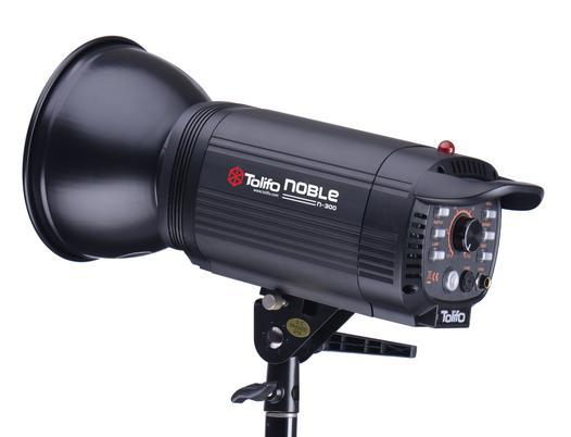 N series studio photography flash light equip for photographic fans