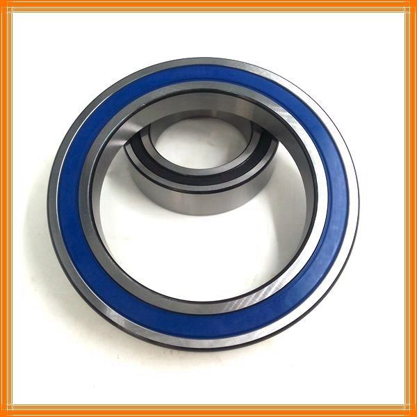 Large-scale motor bearing with high quality 6330 size150*320*65mm