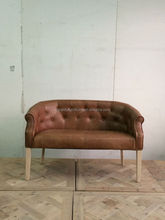 antique cafe interior furniture 2 seating pictures of wooden sofa designs