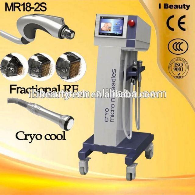 MR18-2S,2n3866 rf amplifier