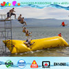 customized floating water park equipment inflatable water blobs for sale your size&color available
