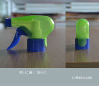 Trigger for Spray,spray cap (fast delivery) 28/410