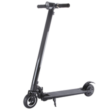 Dropshipping 6.6Ah foldable two wheel smart balance electric scooter cheap price