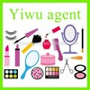yiwu mirror export buying agent sourcing agent agent wanted in China