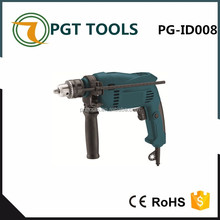Hot PG-ID008 horizontal wood drilling machine electrical tool kit in wuxi ideal core drill machine