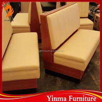 2016 Foshan factory wholesale designs of single seater sofa