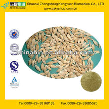Wholesale Malt Extract from GMP Certified Manufacturer