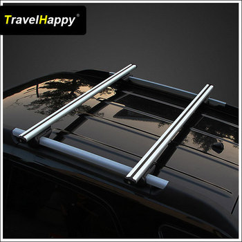 High quality roof rack roof bars for Suzuki Grand Vitara