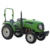 Cheap Price of Chinese Small 4WD Farming Tractor in India