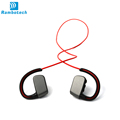 Sweatproof wireless bluetooth headphone sports earphone RN2 earbuds for outdoor gym travel best sound quality headset
