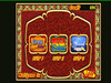 Poker Game 3 in 1 Slot Game Board Casino Game for Gaming Machine