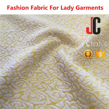 jacquard fabric sofa designs polyester fabric importers recycled 100% polyester spandex plain dyed jacquard stretch knit fabric